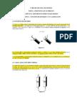Curso de Mecánica - Lección 11
