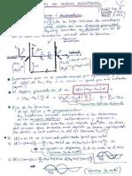 AplicacAnisotrFotonica12