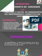 exposicion-mantenimiento.pptx