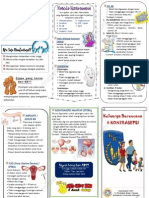Leaflet KB.pdf