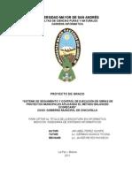 T_parecida-2316.pdf