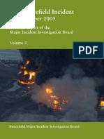 Buncefield Final Report