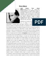 biografias didac.literatura