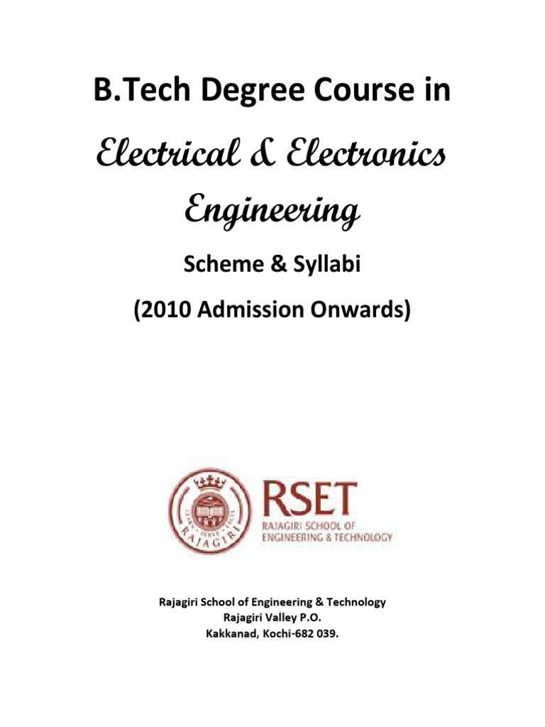 Curriculumbookpdf Electrochemistry Ordinary Differential Equation Sakar Optical Usb Mouse Wiring Diagram