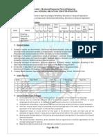METH301 - Modeling Simulation & Computer Application