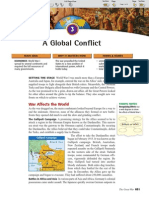 Ch 29 Sec 3 - A Global Conflict.pdf