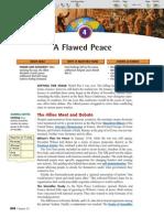 Ch 29 Sec 4 - A Flawed Peace.pdf