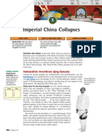 Ch 30 Sec 3 - Imperial China Collapses.pdf