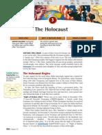 Ch 32 sec 3 - The Holocaust.pdf