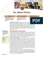 Ch 32 sec 4 - The Allied Victory.pdf