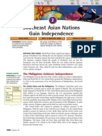 Ch 34 Sec 2 - Southeast Asian Nations Gain Independence.pdf