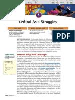Ch 34 sec 5 - Central Asia Struggles.pdf