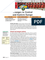 Ch 35 Sec 4 - Changes in Central and Eastern Europe.pdf