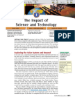 Ch 36 Sec 1 - The Impact of Science and Technology.pdf