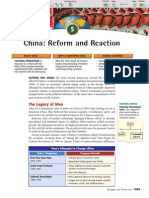 Ch 35 Sec 5 - China Reform and Reaction.pdf