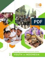 UNFPA Youth Monograph