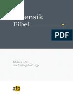Forensikfibel_2012_Aufl3