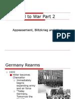 3 4 road to war part 2