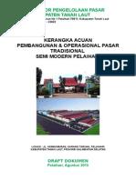 Cover Dokumen KA ANDAL