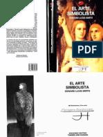 Lucie-Smith, Edward - El Arte Simbolista