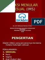 HIV BKKBN
