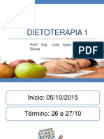 AULA 7 Vivencias.pdf