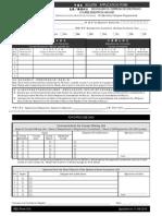 REGForm016.pdf