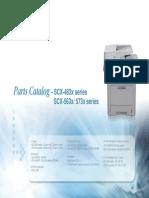 SCX-5737 Parts.pdf