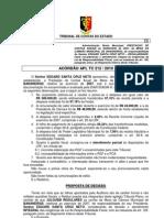APL-TC_00212_10_Proc_02450_08Anexo_01.pdf