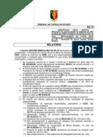 APL-TC_00213_10_Proc_03210_09Anexo_01.pdf