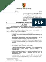 APL-TC_00216_10_Proc_02697_09Anexo_01.pdf