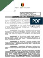 APL-TC_00224_10_Proc_02917_09Anexo_01.pdf