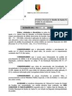 APL-TC_00231_10_Proc_00702_10Anexo_01.pdf