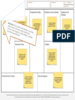 Copy of Business Model Canvas
