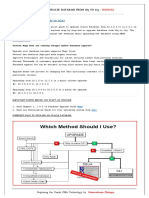 HIGH  LEVEL  DATABASE UPGRADE STEPS   FROM 10.2.0.5  TO  11.2.0.1 - MANUAL.pdf