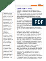 Como Aporrinhar Aqueles Que Botam Som de Carro ao Último Volume.pdf