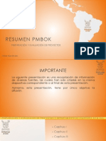 A004_Resumen_Pmasdasdbok (1)