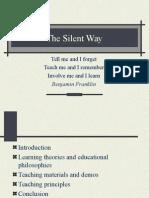 Silent Way 1