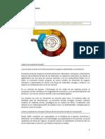 Diagnosticos de Economia Circular en Las Empresas