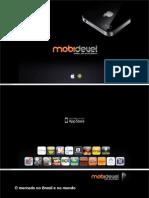 MobiDevel apresentação
