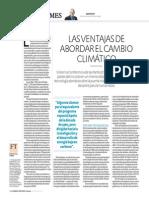 El Comercio - 01/11/2015