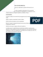 UNIDADES DE MEDIDA EN INFORMATICA.docx