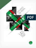 1436254049_estudio_perfil_digital.pdf