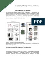 8. Plan de mantenimiento.docx