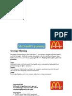 Presentation 4F7O6
