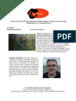 La Tertulia Nov 2015 (2)