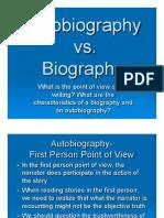 autobiography-v-biography