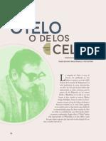 Otelo o de Los Celos de Estanislao Zuleta