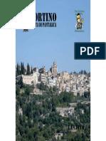 2-BrochureInformativaSortino
