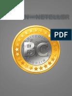 Guia Neteller - Bitcoin